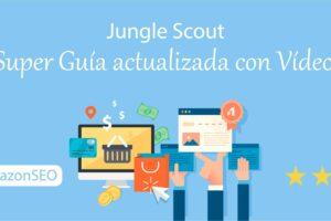 como-aprender-vender-en-amazon-noticias-jungle-scout-tool-herramientas-guia