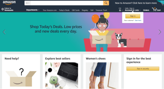 jungle scout vender en amazon herramienta tool curso nichos victorgbarco agencia seo ppc ads