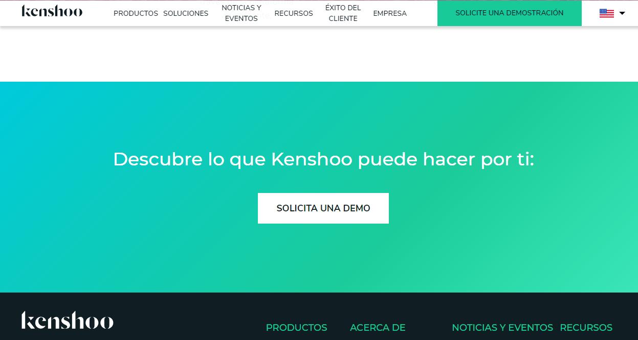 amazon tool herramientas software para vender en Amazon