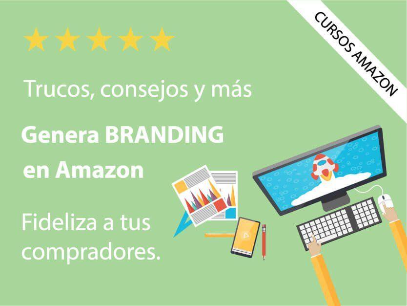 vender-en-amazon-aprender-cursos-tutoriales-consejos-branding-vendedor-empresa-autonomo-individual