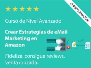 vender en amazon como empresa particular rentable curso email marketing xsellco feedback genius