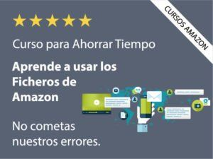vender en amazon como empresa particular rentable curso ficheros productos tips novedades