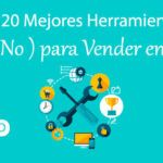 Amazon Tools 20 Best Free FBA Seller Tools para Vender multi software mejores herramientas para vender