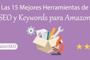 Best-Amazon-FBA-Keyword-Tool-Product-Research-las-15-mejores-herramientas-de-seo-y-keywors-para-Amazon