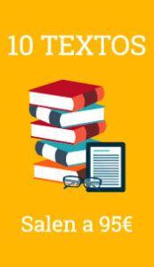 agencia amazon seo posicionamiento keywords palabras clave como hacer