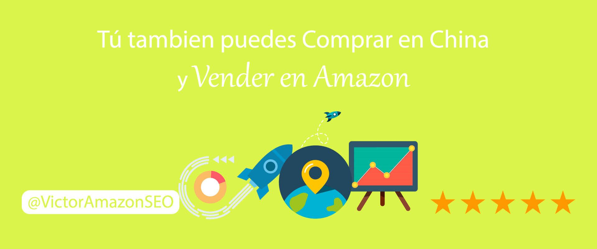 como comprar en china vender en amazon seller fba paginas web al por mayor productos baratos