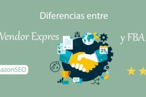 como-aprender-vender-en-amazon-noticias-fba-logistica-vendor-express