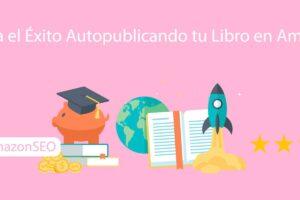 como-aprender-vender-en-amazon-noticias-libro-kdp-auto-publicar-autopublicar