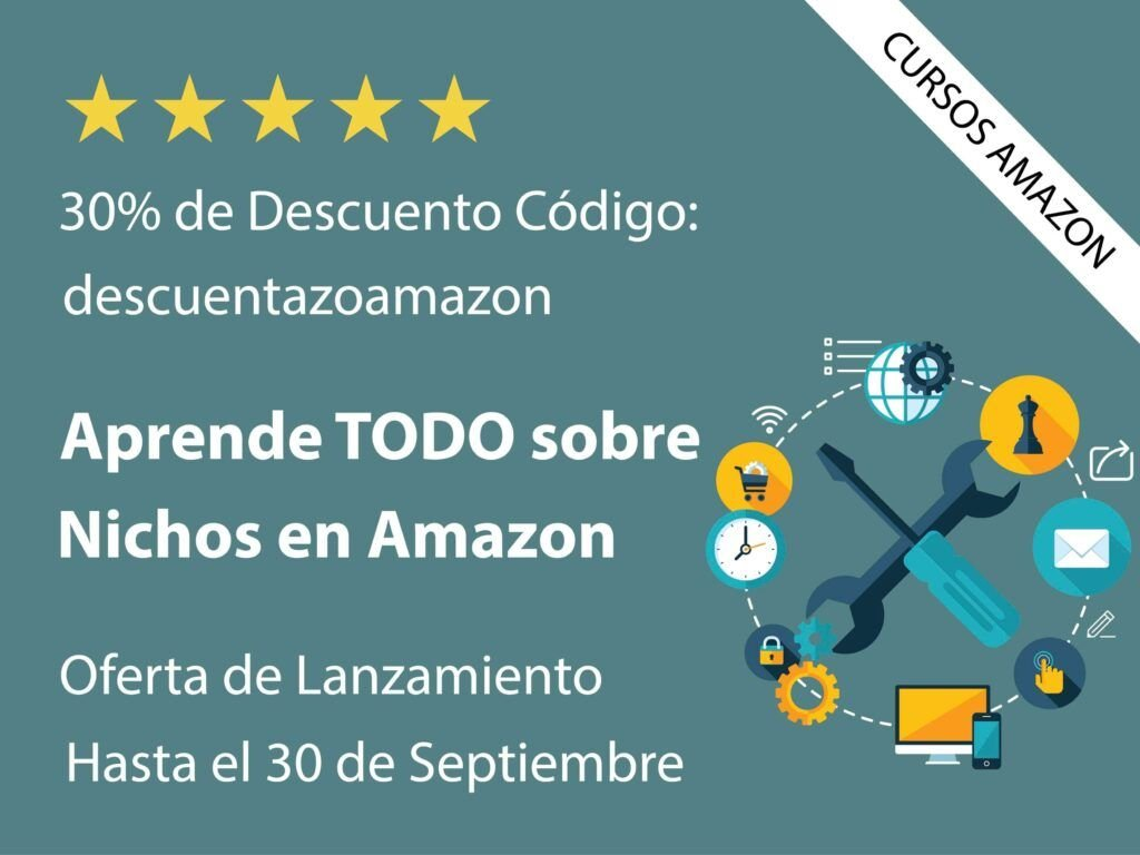 amazon fba calculator calculadora profit revenue logistica vender en amazon como encontrar nichos rentables cursos