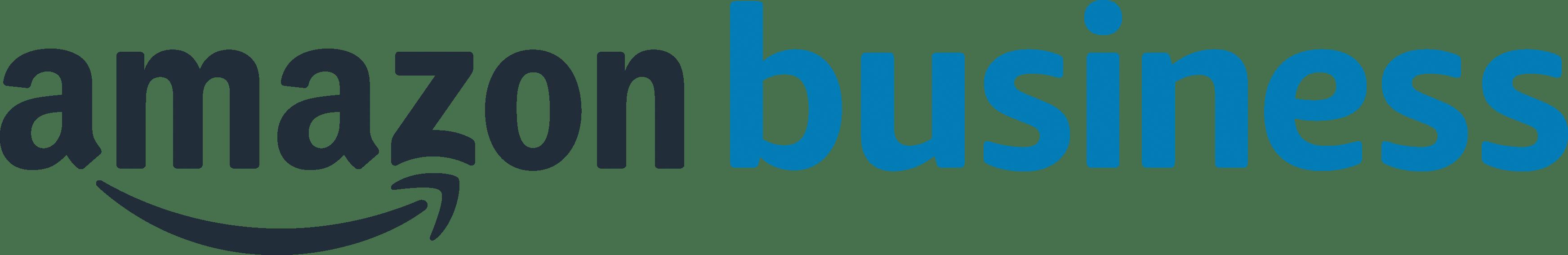 amazon business b2b