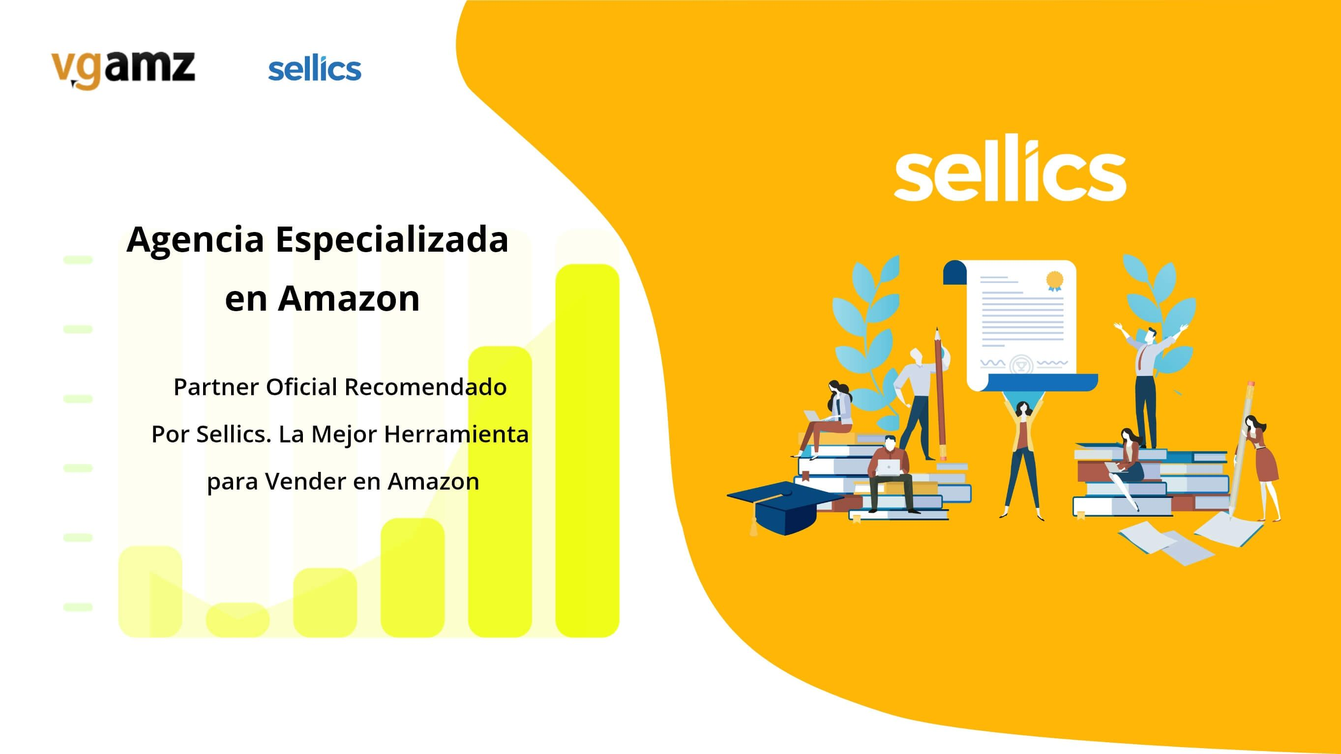 agencia especializada en amazon especialista de consultora consultoria marketplaces