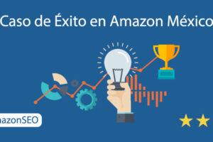 Caso-de-Exito-Amazon-México