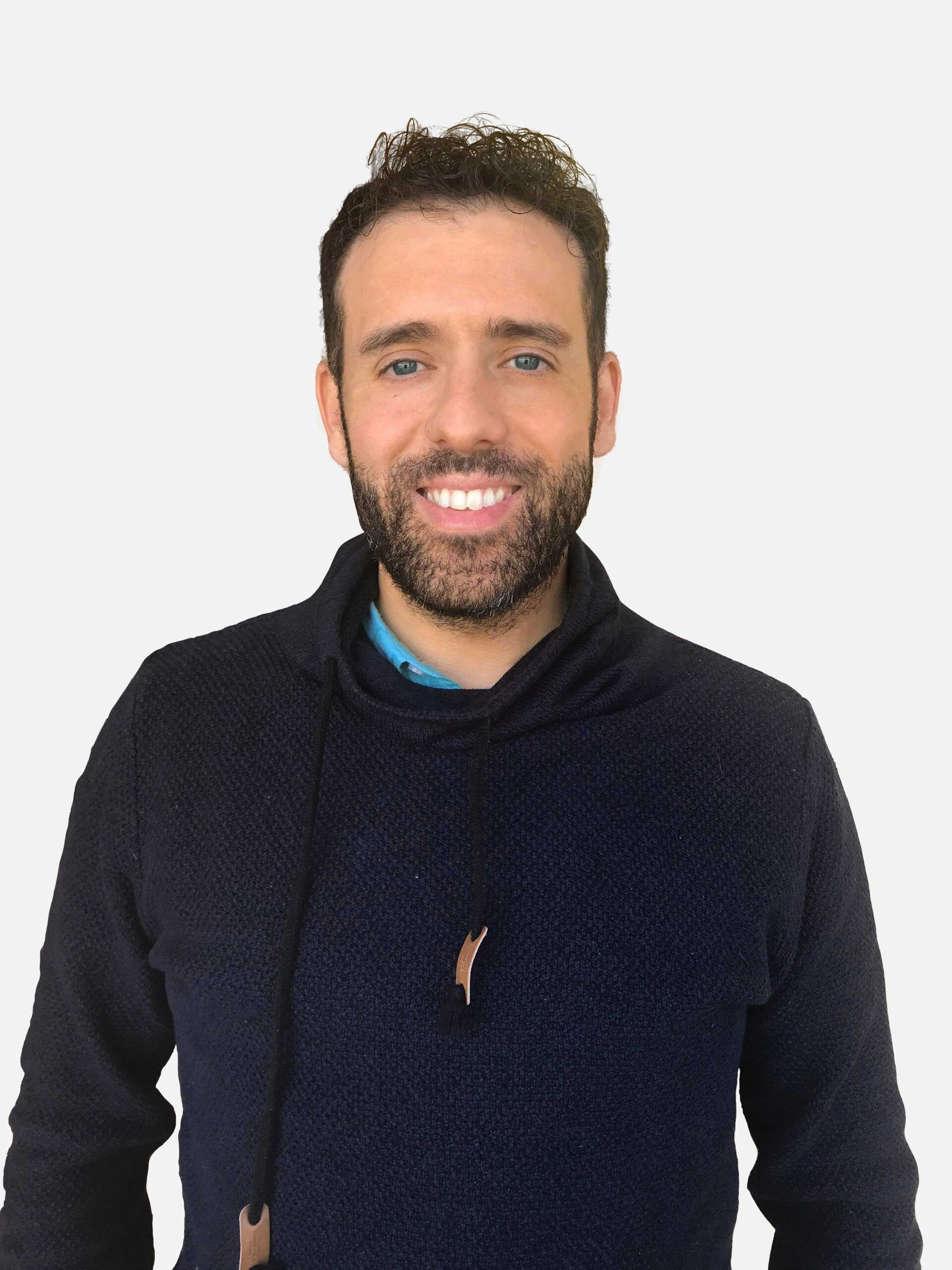 profesor formacion curso amazon fba online espana