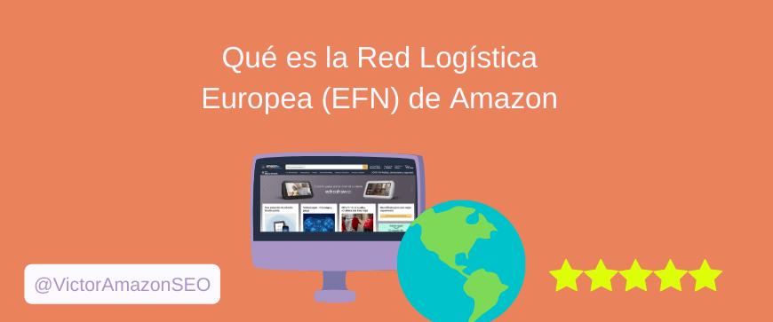 red logistica europea amazon, logistica europea amazon, logistica amazon