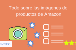 imagenes de productos amazon