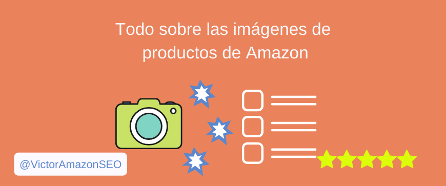 imagenes productos amazon, fotos productos amazon, vender en amazon