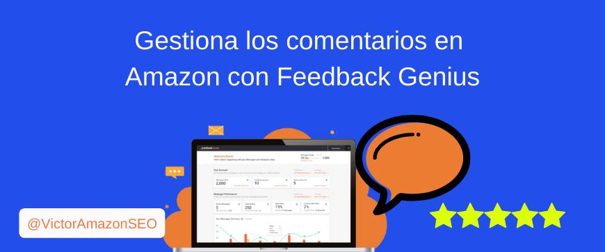 feedback genius, fedbacks genius reviews, feedback genius amazon