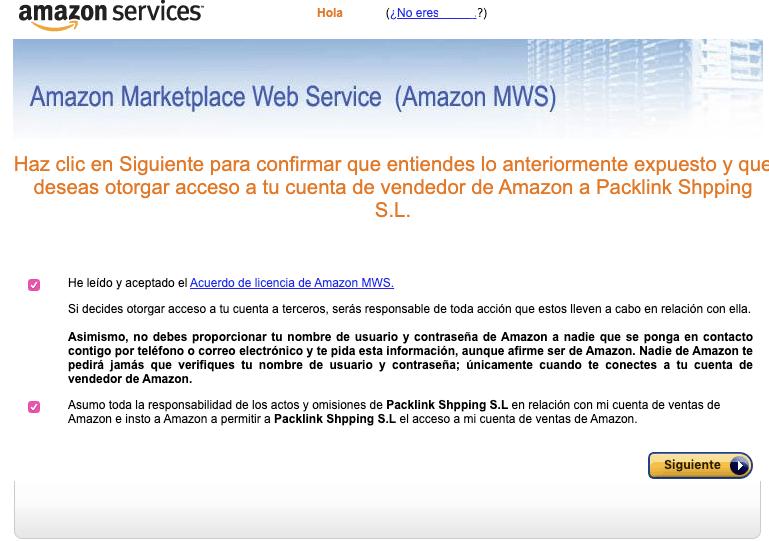 packlink pro enviar productos baratos ecommerce marketplaces
