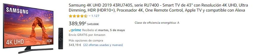 productos amazon, vender en amazon, como vender en amazon, guia vender en amazon