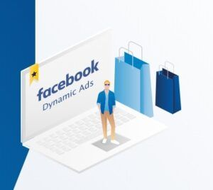Lengow con Facebook ads