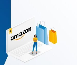 Lengow integrar con Amazon