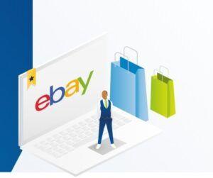 Lengow integrar con ebay