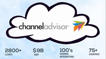 Precios Channeladvisor