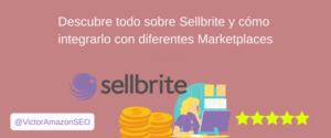 sellbrite, integrar sellbrite marketplace, que es sellbrite