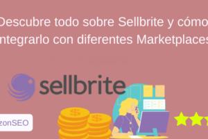 Sellbrite