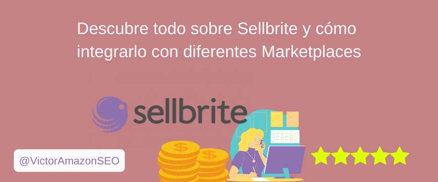 sellbrite, integrar sellbrite marketplace, que es sellbrite