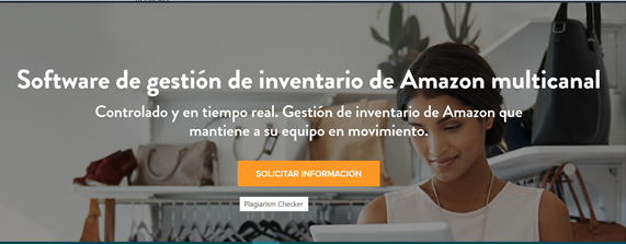 Stich labs, software de gestion