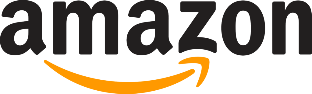 integrar market invaders con amazon