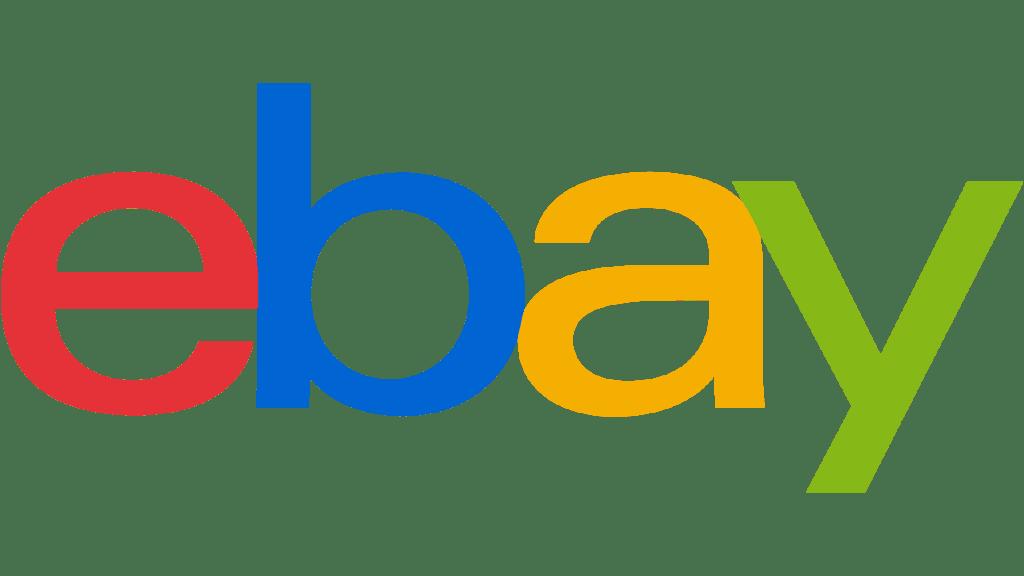 integrar market invaders con ebay