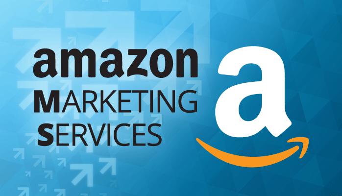 Amazon Spezialisierte Agentur