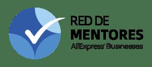 red de mentores aliexpress business