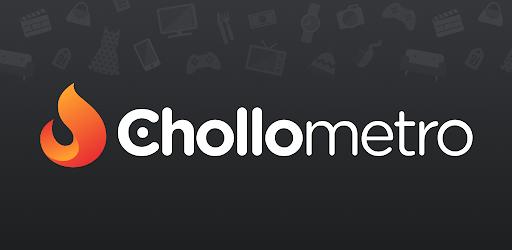 chollometro para lanzar productos en marketplaces y amazon