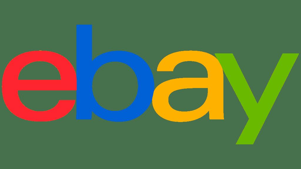 mejores marketplaces B2C