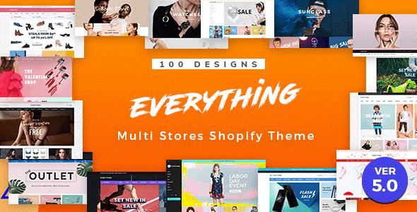 guia shopify tienda online